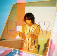 【CD】初回限定盤 菅田将暉 / PLAY 【初回生産限定盤】(+DVD) 送料無料