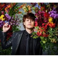 【CD】初回限定盤 宮野真守 ミヤノマモル / MAMORU MIYANO presents M & M THE BEST 【初回限定生産BD盤】(2CD+Blu-ray) 送料
