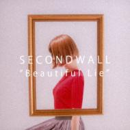 【CD】 SECONDWALL / Beautiful Lie 送料無料