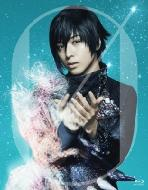 【Blu-ray】 蒼井翔太 / 蒼井翔太 LIVE 2017 WONDER lab.  & Oslash;  (Blu-ray) 送料無料