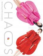 【単行本】 ももいろクローバーZ / Momoiro Clover Z 10th Anniversary Book I CHAOS