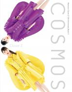 【単行本】 ももいろクローバーZ / Momoiro Clover Z 10th Anniversary Book II COSMOS