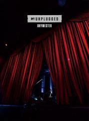 【DVD】 RHYMESTER ライムスター / MTV Unplugged :  RHYMESTER 送料無料