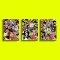 【CD】 NCT DREAM / 1集:  Hot Sauce (Photo Book Ver.) (ランダムカバー・バージョン)