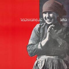 【CD】 YMO (Yellow Magic Ohchestra) イエローマジックオーケストラ / TECHNODELIC