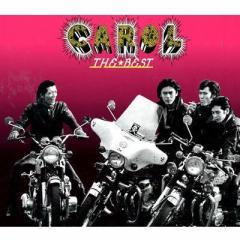 【CD】 キャロル  / ザ★ベスト 送料無料