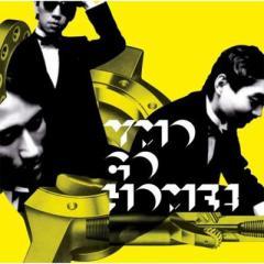 【CD】 YMO (Yellow Magic Ohchestra) イエローマジックオーケストラ / YMO GO HOME! 送料無料