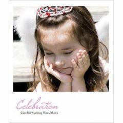 【CD】 Q;indivi Starring Rin Oikawa キューインディビオブリンオイカワ / Celebration