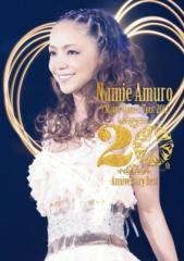 【Blu-ray】 安室奈美恵 / namie amuro 5 Major Domes Tour 2012 〜20th Anniversary Best〜 【Blu-ray+2CD 豪華盤】 送料無料