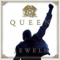 【SHM-CD国内】 Queen クイーン / Queen Jewels 送料無料