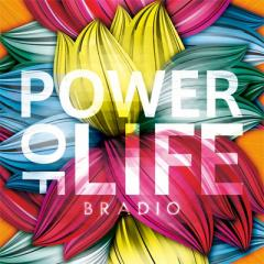 【CD】 BRADIO / POWER OF LIFE 送料無料