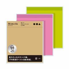 【CD】 Fantastic Plastic Machine FPM / Moments [Best 45 fabulous tracks by FPM] (3CD) 送料無料