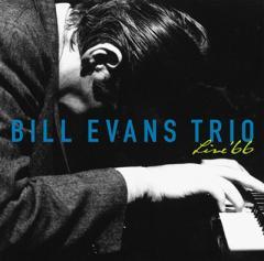 【CD国内】 Bill Evans (Piano) ビルエバンス / Live 66 送料無料