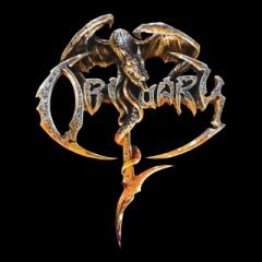 【CD輸入】 Obituary オビチュアリー / Obituary (Bonus Track)