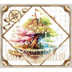 【CD国内】 After the Rain(そらる×まふまふ) / イザナワレトラベラー 【初回限定盤A】(+DVD) 送料無料