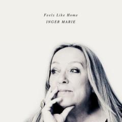 【CD輸入】 Inger Marie Gundersen インゲルマリーグンデルセン / Feels Like Home (コンピレーション盤付き特別仕様) 送料無