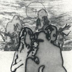 【CD】 CORNELIUS コーネリアス / Ripple Waves 送料無料