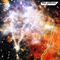 【CD】 the pillows ピロウズ / REBROADCAST 送料無料