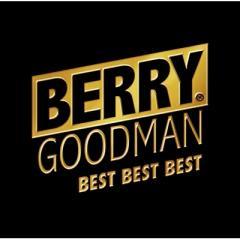 【CD】 ベリーグッドマン / BEST BEST BEST 【期間限定スペシャル・プライス盤】 送料無料