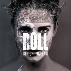 【CD】 藤崎賢一 / ROLL (2nd Press) 送料無料