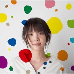 【CD】 吉岡聖恵 / うたいろ 送料無料