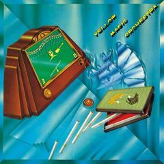 【SACD】 YMO (Yellow Magic Ohchestra) イエローマジックオーケストラ / イエロー・マジック・オーケストラ 送料無料
