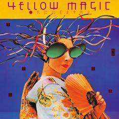 【SACD】 YMO (Yellow Magic Ohchestra) イエローマジックオーケストラ / イエロー・マジック・オーケストラ<US版> 送料無料