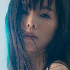 【CD】初回限定盤 小西真奈美 / Here We Go 【初回限定盤】(+DVD) 送料無料