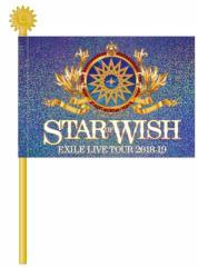 【Goods】 フラッグ STAR OF WISH