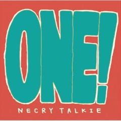 【CD】 ネクライトーキー / ONE! 送料無料