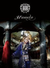 【CD】 The Brow Beat / Hameln 【プレス限定盤B】(+DVD) 送料無料