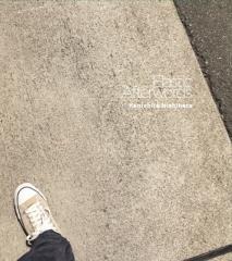【CD】 Kenichiro Nishihara ケンイチロウニシハラ / Elastic Afterwords 送料無料