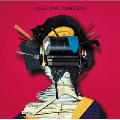 【LP】 星野 源 / YELLOW DANCER【生産限定盤】(2枚組アナログレコード) 送料無料