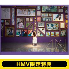 【CD】初回限定盤 乃木坂46 / 《HMV限定特典付き》 今が思い出になるまで 【初回生産限定盤】(+Blu-ray) 送料無料
