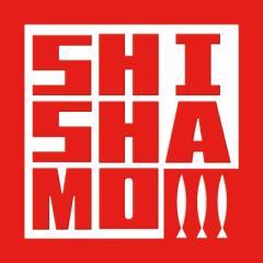 【CD】初回限定盤 SHISHAMO / SHISHAMO BEST 【初回盤】(CD+タオル+ブックレット) 送料無料