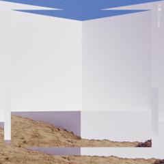【CD Maxi】 三浦大知 / 片隅  /  Corner (+DVD)