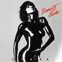 【CD国内】 Ciara シアラ / Beauty Marks