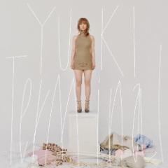 [枚数限定][限定盤]Terminal(初回生産限定盤)/YUKI[CD+DVD][紙ジャケット]【返品種別A】