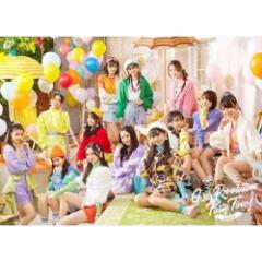 [枚数限定][限定盤]Girls Revolution/Party Time!(初回生産限定盤/DVD付)/Girls2[CD+DVD]【返品種別A】
