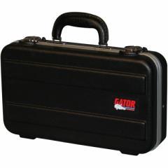 ゲーター GM-6-PE マイクケースGATOR[GM6PE]【返品種別A】