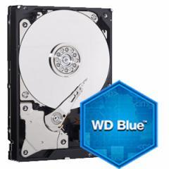 ウエスタンデジタル WD20EZRZ-RT 【バルク品】3.5インチ 内蔵ハードディスク 2.0TBWesternDigital WD Blue[WD20EZRZRT]【返品種別B】