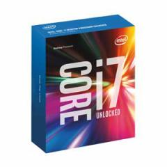 インテル BX80662I76700K Intel CPU Core i7 6700...
