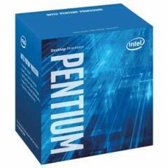 インテル BX80677G4620 Intel CPU Pentium G4620 BOX(Kaby Lake)国内正規流通品[BX80677G4620]【返品種別B】