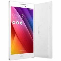 エイスース Z370C-WH16 タブレットパソコン ZenPad 7.0 (ホワイト)[Z370CWH16]【返品種別A】