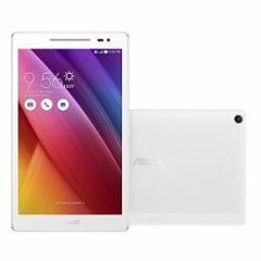 エイスース Z370KL-WH16 タブレットパソコン ZenPad 7(ホワイト)※SIMフリーモデル[Z370KLWH16]【返品種別B】
