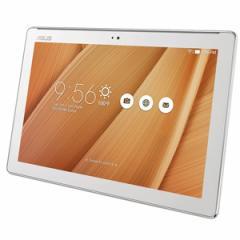エイスース Z300M-RG16 10.1型タブレットパソコン ZenPad 10 Wi-Fiモデル (ローズゴールド)[Z300MRG16]【返品種別A】