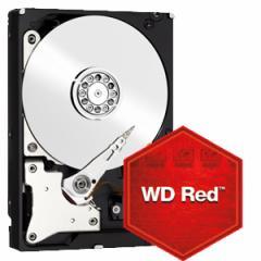 ウエスタンデジタル WD30EFRX 【バルク品】3.5インチ 内蔵ハードディスク 3.0TBWesternDigital WD Red[WD30EFRXR]【返品種別B】