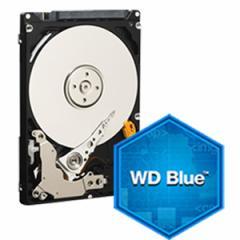 ウエスタンデジタル 【バルク品】2.5インチ 内蔵ハードディスク1.0TB(9.5mm厚) WesternDigital WD Blue WD10JPVX【返品種別B】