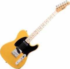 ケイガレージ KTL-160 エレクトリックギターK-GARAGE[KTL160]【返品種別B】