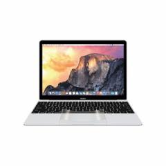 パワーサポート PTF-12 Apple MacBook 12インチ用トラックパッド保護フィルムTRACK PAD Film for MacBook 12inch[PTF12]【返品種別A】